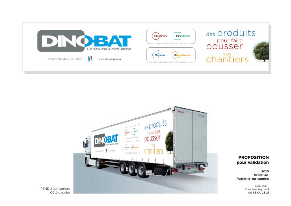 dinobat-2