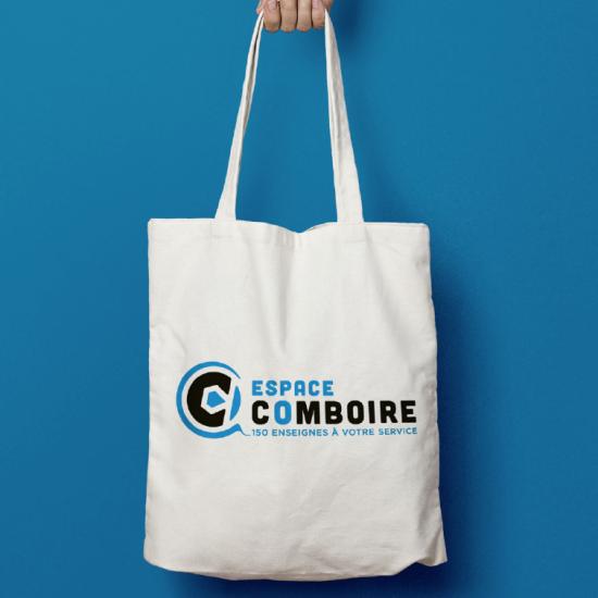 logo-EspaceComboire-1