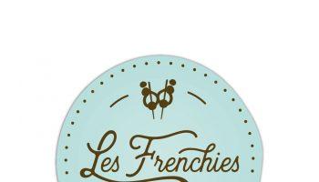 LesFrenchies-logo