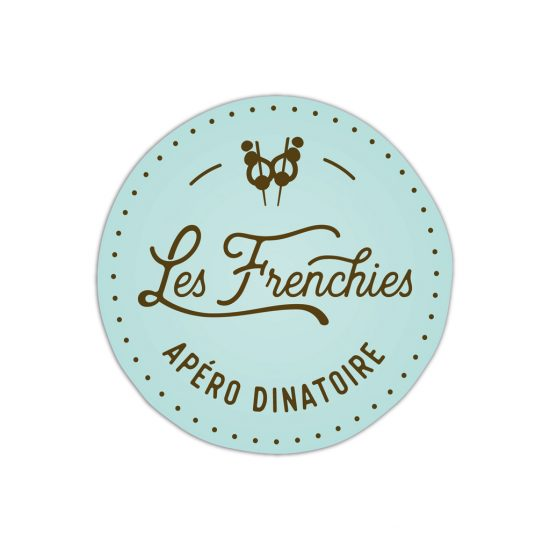 LesFrenchies-logo